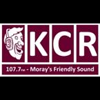 KCR 107.7 107.7 FM United Kingdom, Elgin