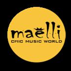 Maelli Radio Greece