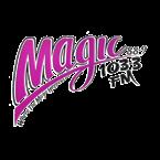 Magic 103 fm Grenada 103.3 FM Grenada, St. Georges