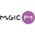 Magic FM Bulgaria, Sofia