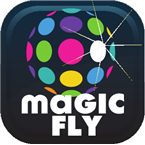 Magic Fly Italy