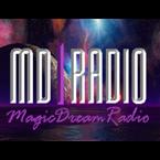 MagicDreamRadio Germany