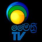 Maithree Radio Sri Lanka