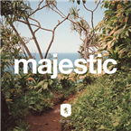 Majestic Casual Radio United Kingdom