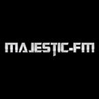 Majestic-FM United Kingdom