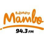 MAMBO BAVARO 94.3 FM Dominican Republic
