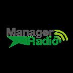 Manager Radio 97.75 FM Thailand, Krung Thep (Bangkok)