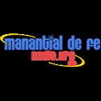 Manantial de Fe Radio Dominican Republic