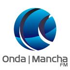Mancha FM 107.7 FM Spain, Ciudad Real