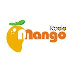Mango Radio 102.7 FM Philippines, Davao City