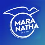 Maranatha FM 99.7 FM Bolivia, La Paz