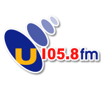 U105 105.8 FM United Kingdom, Belfast