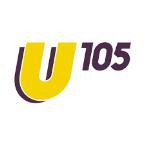 U105 105.8 FM United Kingdom, Belfast
