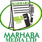 Marhaba fm 99.3 FM Ghana, Accra