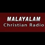 Malayalam Christian Radio India