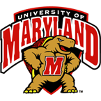 Maryland Terrapins Baseball Network USA
