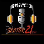Sector 21 Fm United States of America