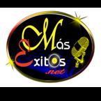 Masexitos.Net Dominican Republic