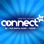 Connect FM Peterborough 106.8 FM United Kingdom, Peterborough