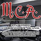Masukomi C.A. Mexico