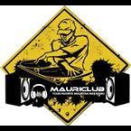 Mauriclub Mauritius