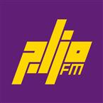 Mazaj FM 95.3 FM Jordan, Amman