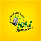 Mbabule FM 101.1 FM Uganda, Masaka