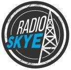 Radio Skye 106.2 FM United Kingdom, Portree