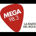 Mega 98.3 Trelew Argentina, Trelew