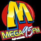 Mega FM - Maputo Mozambique