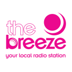 The Breeze Reading 107.0 FM United Kingdom, Reading