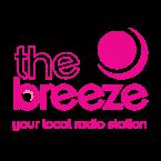 The Breeze Reading 107.0 FM United Kingdom, Reading