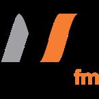 Melodia FM Spain