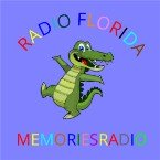 Memoriesradio Florida USA