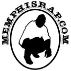 Memphis Rap Radio United States of America, Memphis