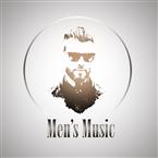 Men's Music United States of America
