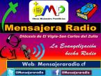 Mensajera Radio Venezuela