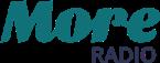More Radio Eastbourne 107.5 FM United Kingdom, Brighton