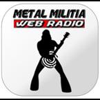 Metal Militia Web Radio Brazil