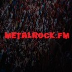 MetalRock.FM United States of America