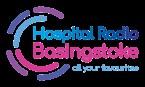 Hospital Radio Basingstoke 945 AM United Kingdom, Newbury