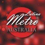 Radio Metropolitana Australia Australia