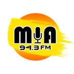 Mia 94.3 94.3 FM USA, Wilmington