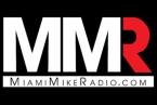 Miami Mike Radio USA