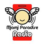 Miami Paradise Radio United States of America