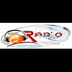 Micar Radio Internacional United States of America