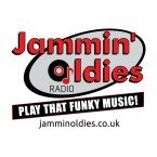 Jammin' Oldies United Kingdom