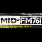 Mid FM 76.1 FM Japan, Aichi