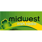 Mid West Irish Radio Ireland, Ballyhaunis