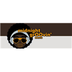 Midnight GrOOvin' Radio France